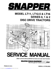 156646_lt125_product snapper lt16 manuals snapper lt16 wiring diagram at fashall.co