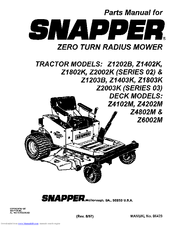John Deere Walk Behind Mower Parts Diagram Online further At308345 in addition M43947 together with Pt11857 as well 7597. on john deere walk behind snow blowers