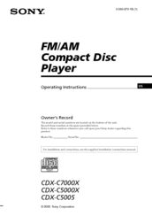 158343_cdxc7000x_product sony cdx c5005 fm am compact disc player manuals sony cdx ca700x wiring diagram at gsmx.co