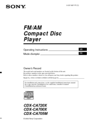 158346_cdxca720x_product sony cdx ca705m fd ht marine cd receiver manuals sony cdx ca700x wiring diagram at gsmx.co
