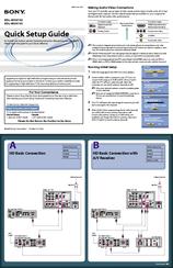 sony bravia kdl 40s4100 manuals rh manualslib com sony kdl-40s4100 service manual & repair guide Sony KDL 70R550a