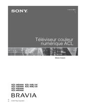 sony bravia bx300 user manual pdf