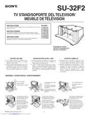 sony fd trinitron wega kv 32hs510 manuals rh manualslib com HP Owner Manuals Parts Manual