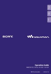 Sony walkman mp3 nwz-b135f drivers download update sony software.