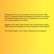 sony ericsson mbr 100 manuals rh manualslib com Sony DVD Recorder User Manual sony ericsson mbs 100 manual