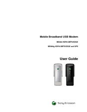 SONY ERICSSON MD400 DRIVER FOR WINDOWS 8