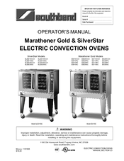 164092_es20sc_product southbend silverstar sles 20sc manuals southbend r2 steamer wiring diagram at crackthecode.co