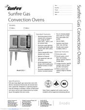 166599_sdg1_product sunfire sdg 1 manuals sunfire sdg 1 wiring diagram at eliteediting.co