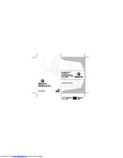 targus expresscard acp60us manuals rh manualslib com