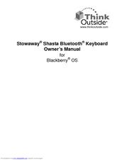 The Stowaway PDF Free Download