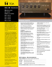 1998 2004 vauxhall zafira workshop manual
