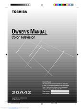Lenovo e50-80 service manual