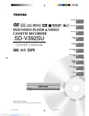 an introduction to the comparison of video cassette recorder vcr and digital video disc dvd Video, dvd, & blu-ray discs  the following guidelines apply to used video, dvd,  any codes for digital copies or downloadable content must be included and.