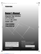 tatung tr 4rd owners manual