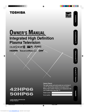 Toshiba 37rv753 plasma tv download instruction manual pdf.