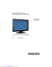 philips 32pfl6306 v7 manuals rh manualslib com