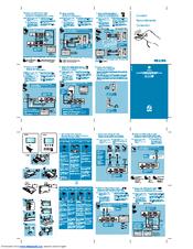 philips 26pf5321 10 manuals rh manualslib com Philips Electronics Manuals Philips Schematics