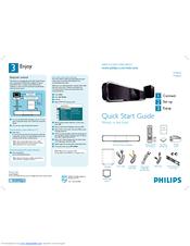 Philips HTS8150/98 Home Theater Windows Vista 32-BIT