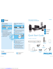 philips hts3566d manuals rh manualslib com