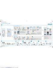 Philips htl2101a collegare qualsiasi siti di incontri che sono in realtà liberi