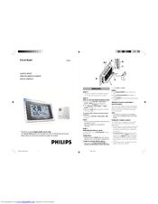 philips aj260 37 manuals rh manualslib com Philips Universal Remote User Manual Philips DVD Player Manual