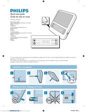 philips golite hf3332 manuals rh manualslib com Philips goLITE Blu Plus Philips goLITE Blu Review