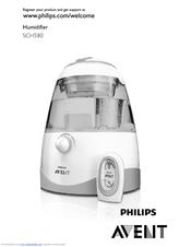 philips avent sch580 00 manuals rh manualslib com