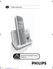 philips se4354s 05 user manual pdf download rh manualslib com