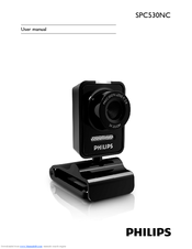 PHILIPS SPC535NC00 WEBCAM DRIVERS DOWNLOAD