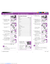 philips srp1103 27 manuals rh manualslib com Philips TV User Manual Philips Instruction Manuals