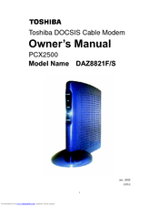 PCX2500 DRIVERS FOR WINDOWS 8