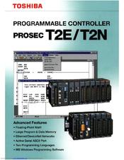 toshiba t2e manuals rh manualslib com Toshiba E-Studio203sd Manuals Toshiba Laptop User Manual