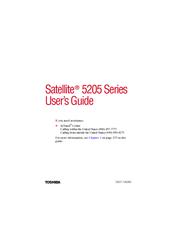 Toshiba Satellite 5205-S119 Bluetooth Treiber Herunterladen