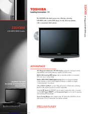 Mnl-3209] user manual for toshiba tv | 2019 ebook library.