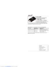 Sx-01 инструкция - фото 3