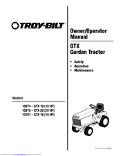 183739_13074gtx_18_product troy bilt gtx 20 manuals troy bilt gtx 2446 wiring diagram at gsmportal.co