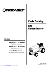 183741_13076gtx_20_product  Hp Kohler Engine Wiring Diagram Light on ch20s, cv14s, ykhxs 4262gb, for starter solenoid, cv18s ignition, ignition switch, command 18 hp, for older, for mv20, courage 22 hp,