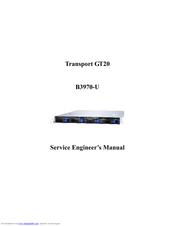 Tyan Transport GT20 (B3970) Windows 8 Drivers Download (2019)