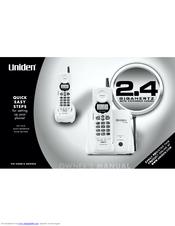 uniden dxi3286 2 manuals rh manualslib com