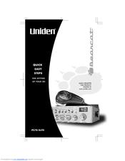uniden elite manual professional user manual ebooks u2022 rh gogradresumes com