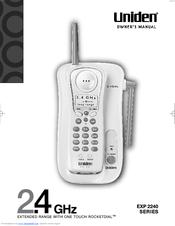 uniden exp2243 manuals rh manualslib com