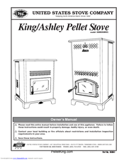 USSC 5500/5500XL OWNER'S MANUAL Pdf Download. on pellet stoves how they work, pellet stove dimensions, pellet stove installation, pellet stove maintenance, pellet stove window unit, pellet stove pellets, pellet stove control panel, gas stove wiring diagrams, pellet stove thermostat wiring, pellet burning stoves function diagrams, pellet stove layouts, pellet stoves in-house, pellet stove inserts, pellet stove exhaust system, pellet stove parts, pellet stove how it works, pellet stove heat recovery, pellet stove igniter, pellet stove troubleshooting, pellet stove fuses,