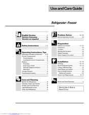 univex sra25x 2 manuals rh manualslib com Berkel Brand Commercial Meat Slicer