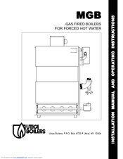 Utica Boiler Wiring Diagram For on utica boiler parts, utica boiler system, utica boiler installation, a.o. smith wiring diagram, utica boiler brochure, utica boiler controls,
