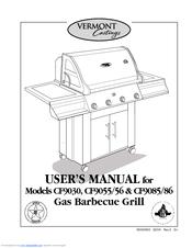 vermont castings cf9055 manuals rh manualslib com vermont castings gas grill owner's manual vermont castings grill vm450ssp manual