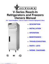 victory v-series manuals gm refrigerator wiring schematic #3
