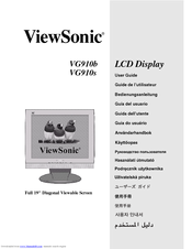 1999 toyota corolla electrical wiring diagram manual