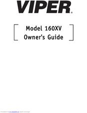 [SCHEMATICS_4NL]  Viper 160XV Manuals   ManualsLib   Viper 160xv Wiring Diagram      ManualsLib
