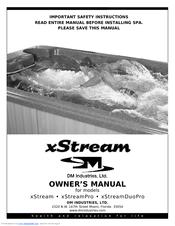 vita spa xstreamduopro manuals rh manualslib com vita spa envie owners manual vita spa l200 owners manual