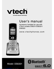 vtech ds6301 dect 6 0 cordless phone manuals vtech ds6322-3 manual VTech Phonics